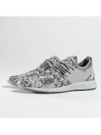 Cayler & Sons Sneakers Kaicho šedá