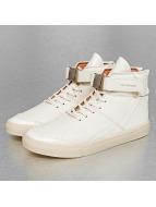 Cayler & Sons Sneakers Hamachi béžová