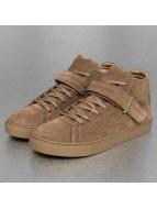 Cayler & Sons Sneakers Sashimi béžová