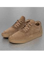 Cayler & Sons Sneakers Chutoro beige