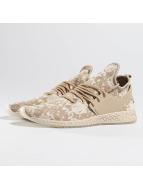 Cayler & Sons Sneakers Kaicho bej
