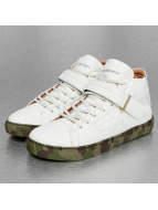 Cayler & Sons Sneakers Sashimi biela
