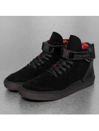 Cayler & Sons Sneakers Hamachi black