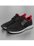 Cayler & Sons Sneakers Katsuro czarny