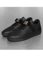 Cayler & Sons Sneakers Chutoro czarny