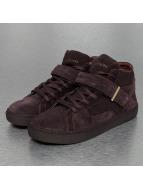 Cayler & Sons Sneakers Sashimi fialová