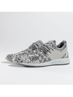 Cayler & Sons Sneakers Kaicho grå