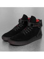 Cayler & Sons Sneakers Hamachi svart