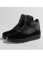 Cayler & Sons Sneakers Shutdown svart