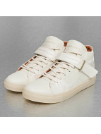 Cayler & Sons Sneakers Sashimi white