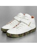 Cayler & Sons Sneakers Sashimi white