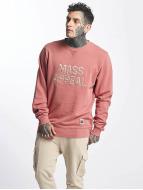 Cayler & Sons Swetry CSBL Like Grass rózowy