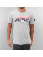 Cayler & Sons T-Shirt Sky High grau