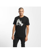 Cayler & Sons T-shirt WL 8th Day nero
