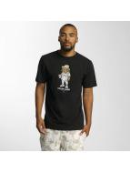 Cayler & Sons T-shirt Wicked svart
