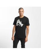 Cayler & Sons T-shirt WL 8th Day svart