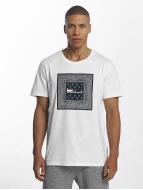 Cayler & Sons T-Shirt WL Westcoast white