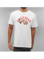 Cayler & Sons T-shirtar The Dam vit