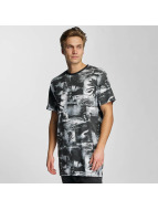 Cayler & Sons Tall Tees Epic Storm musta