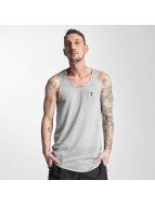 Cayler & Sons Tank Tops Wavey Tank серый
