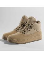 Cayler & Sons Vapaa-ajan kengät Shutdown beige