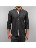 Cazzy Clang Рубашка Lion черный