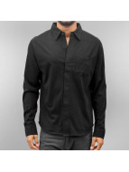 Cazzy Clang Рубашка Basic черный