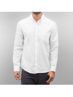 Cazzy Clang Camicia Winthir bianco
