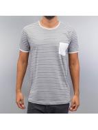 Cazzy Clang Camiseta Strong III gris