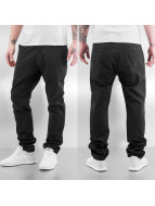 Cazzy Clang Chino Pirmin noir