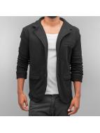 Cazzy Clang Coat/Jacket-1 Valentin black