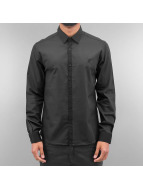 Cazzy Clang Hemd Cazzy Clang Shirt schwarz