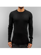 Jaron Sweater Black...