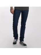 Cazzy Clang Tone Slim Fit Jeans Blue