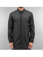 Cazzy Clang Košile Cazzy Clang Shirt čern