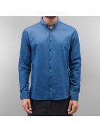 Norick Shirt Blue...