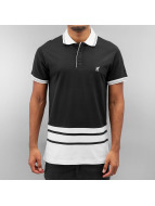 Cazzy Clang Poloshirts Colin sort