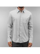 Cazzy Clang Shirt Basic grey