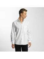 Cazzy Clang Cross *B-Ware* Shirt White