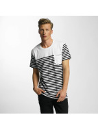 Cazzy Clang T-Shirt Strong blanc