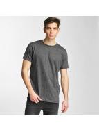 Cazzy Clang T-Shirt Monaco grau