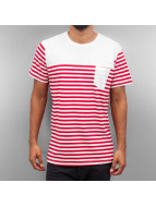 Cazzy Clang T-shirt Strong rosso