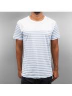 Cazzy Clang T-skjorter Strong II blå