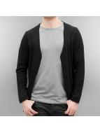 Cazzy Clang vest Basic zwart