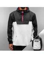 CHABOS IIVII Демисезонная куртка International черный