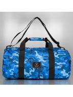 CHABOS IIVII Bag Rasiert camouflage