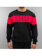 Brudi MK2 Sweatshirt Bla...