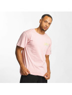 CHABOS IIVII Camiseta Pyramid rosa