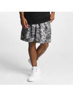 CHABOS IIVII Shorts Camo kamouflage