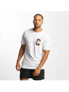 CHABOS IIVII t-shirt College wit